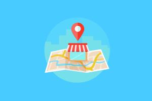 How To Setup Google My Business Listings