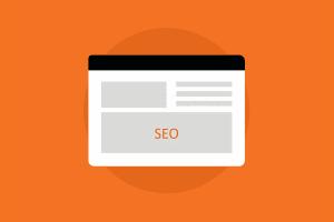 Basic Webpage SEO