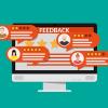 online reputation manager software