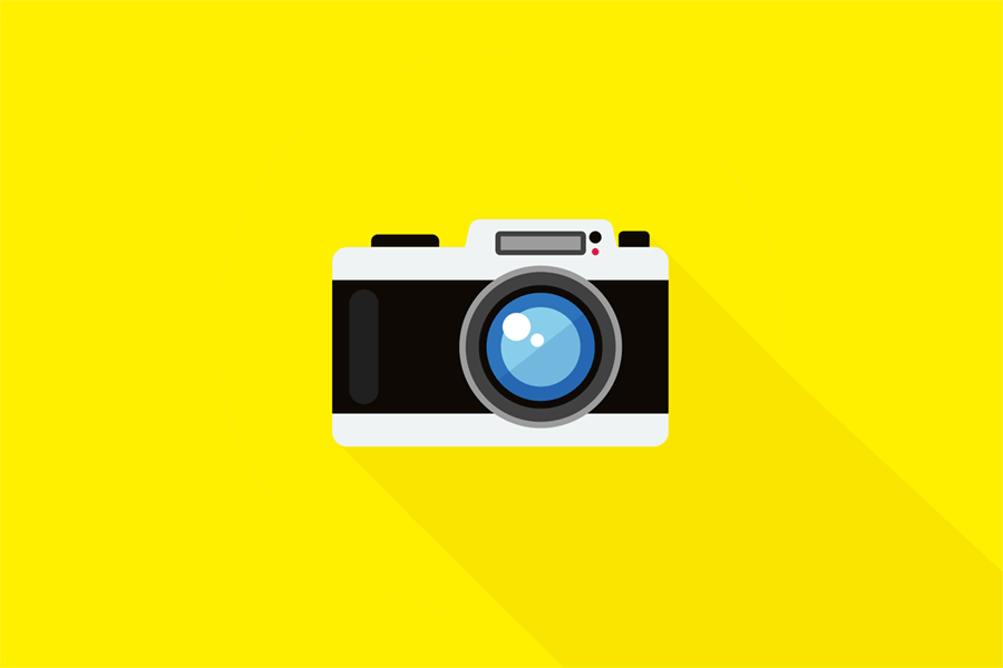 Website Photography Tips